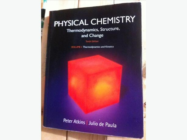 atkins physical chemistry 10th edition solutions manual pdf free