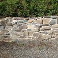 Rock Walls & Stonework