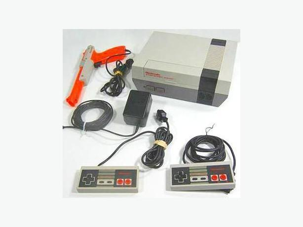 VIDEO GAMES AND SYSTEMS NINTENDO PLAYSTATION