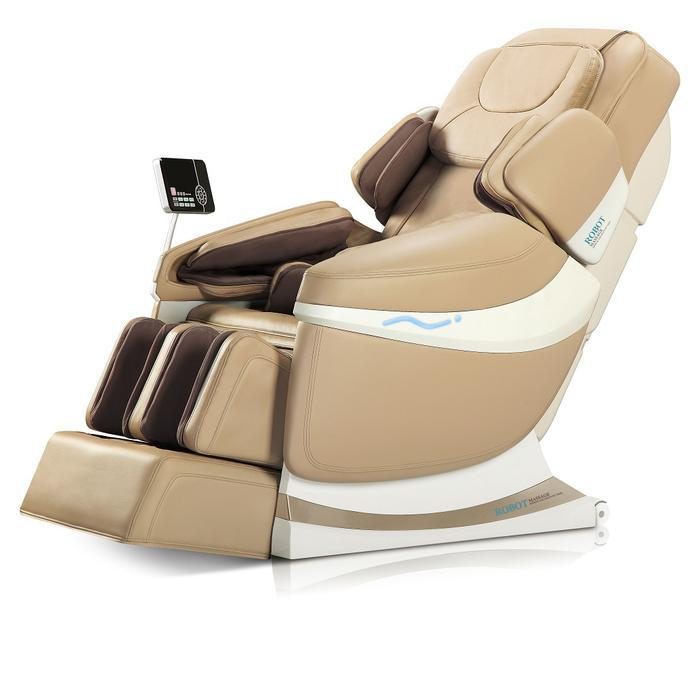 Luxor health g series incredible massage chair on sale only 3 outside montreal montreal - Massage chairs edmonton ...