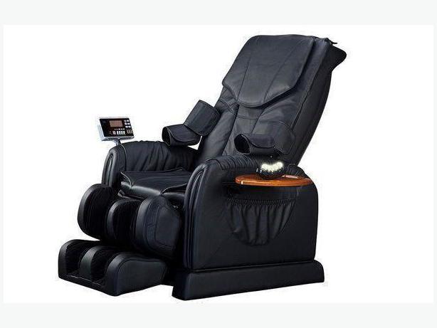LUXOR HEALTH A Series Massage Chair w/Zero Gravity & Heat ON SALE ONLY $2,349.00