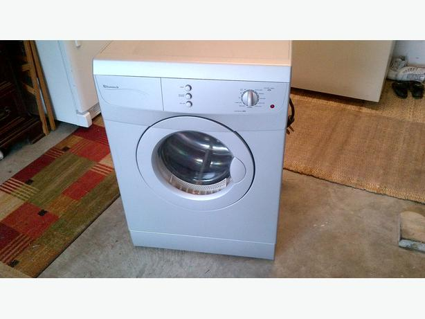 Awesome Apartment Size Washer Images - Design and Decorating Ideas ...