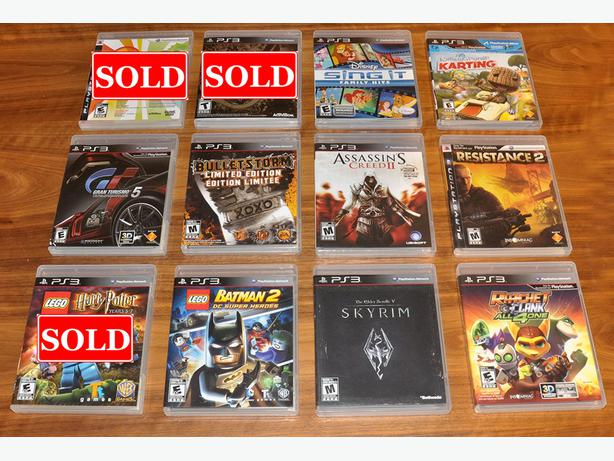 Lego Games For Ps3 : Ps games microphones singstar lego game