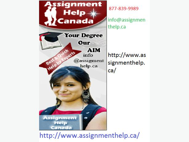 Buy computer science assignment - Best custom paper writing services ...
