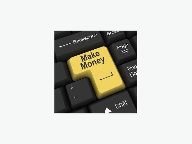 Offre De Emploi / Online Easy Income