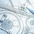 Design & Drafting Services in Solidworks/AutoCAD/Inventor