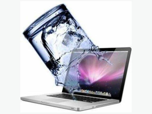 Wanted: Sell your macbook! No matter What Condition! we pickup!