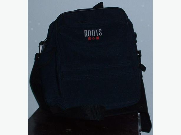 Roots Brand Small Packsack