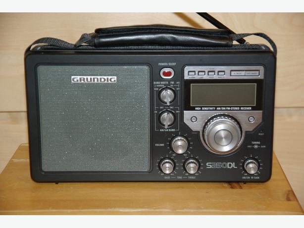 amazon am fm radios with Grundig Shortwave Radio S350dl New Condition 26566778 on B003XQFZ1C furthermore Radioshack Am Fm Stereo Headset Radio 3 as well B01BY7YIOQ in addition GRUNDIG SHORTWAVE RADIO S350DL NEW CONDITION 26566778 in addition Tecsun Pl 880.