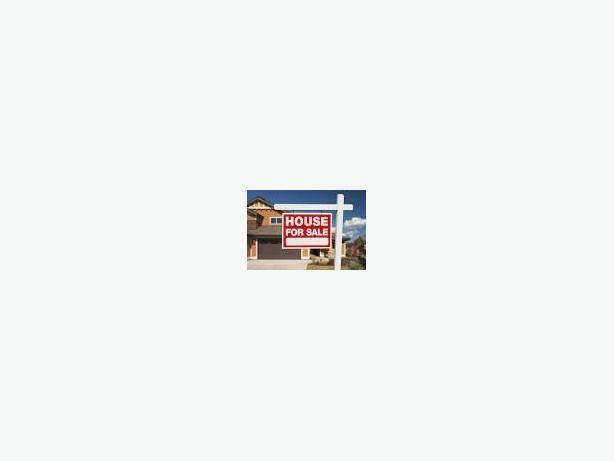 FREE: LISTS OF HOMES WITH PICTURES