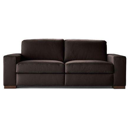 2 like new natuzzi castello leather sofa 39 s victoria city victoria - Natuzzi vancouver ...