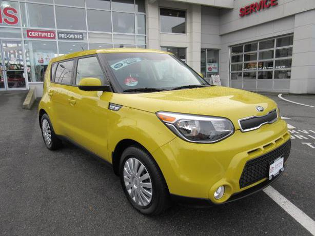 2015 kia soul lx low kilometres warranty hatchback k2408. Black Bedroom Furniture Sets. Home Design Ideas