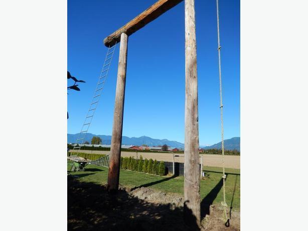 '20 chain ladder