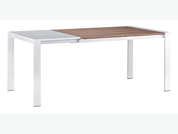 Olso Dining Table