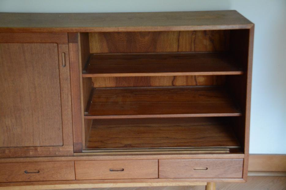 Three Pieces Teak Furniture Victoria City Victoria
