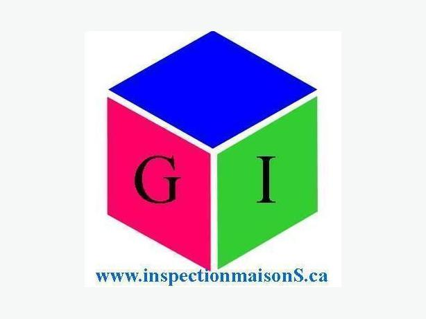 Home inspection, Inspection maison, Montreal