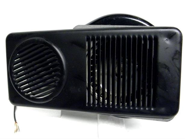 1963 64 65 66 Chrysler Dodge Plymouth Morpar Rear Window Defroster