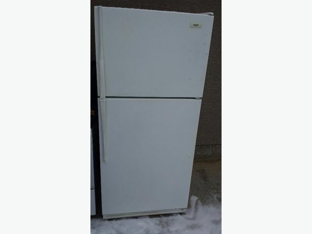 Free Inglis Fridge Refrigerator South Regina Regina Mobile