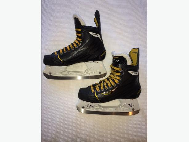CCM RBZ Hockey Skates