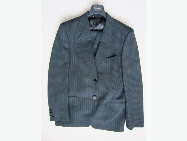 Dolce & Gabbana Men's Suit