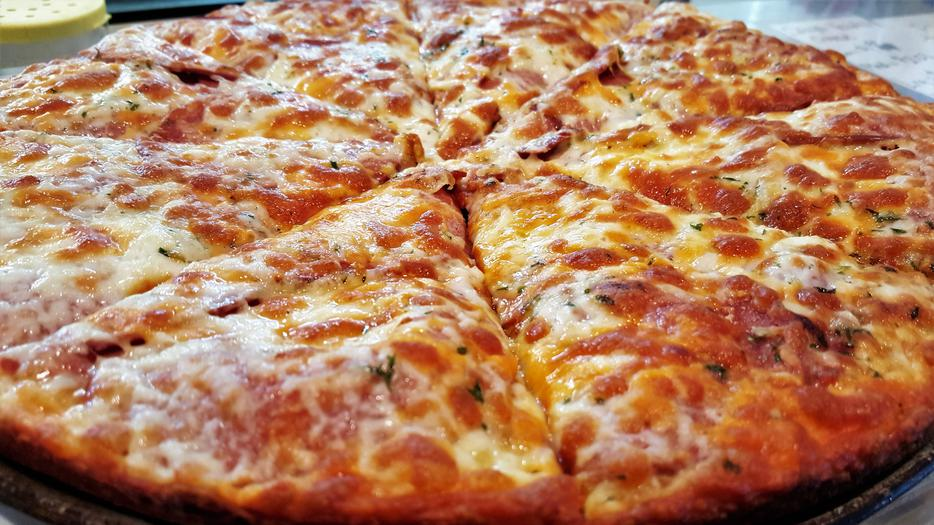 Kitchener Pizza Free Delivery