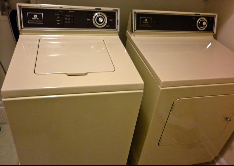 kitchen aid washer dryer with Maytag Hd Washer Dryer Electric  26638703 on C50 together with Watch as well Yellow Grey White Wall Art Item Number Yellow White Wall Art Yellow Gray White Wall Art moreover Ge Profile Side By Side Refrigerator in addition Bosch Repair.
