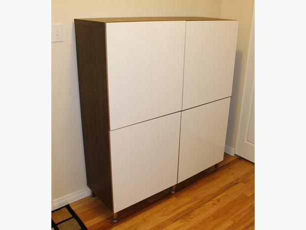 Besta storage cabinet 28 images ikea affordable swedish home furniture ikea home Swedish home furniture amazon