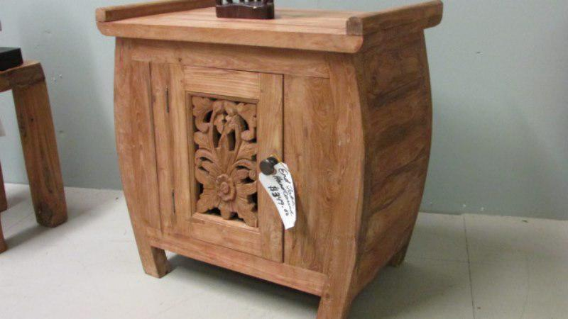 hand painted furniture sinks ect sale is on everything chemainus cowichan. Black Bedroom Furniture Sets. Home Design Ideas