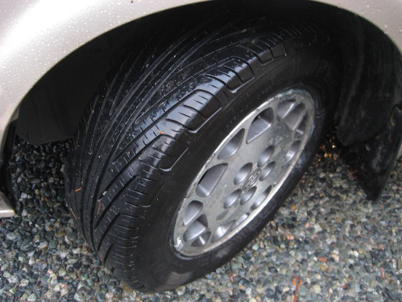 1995 Nissan Maxima Gle Island Car No Accidents Cobble