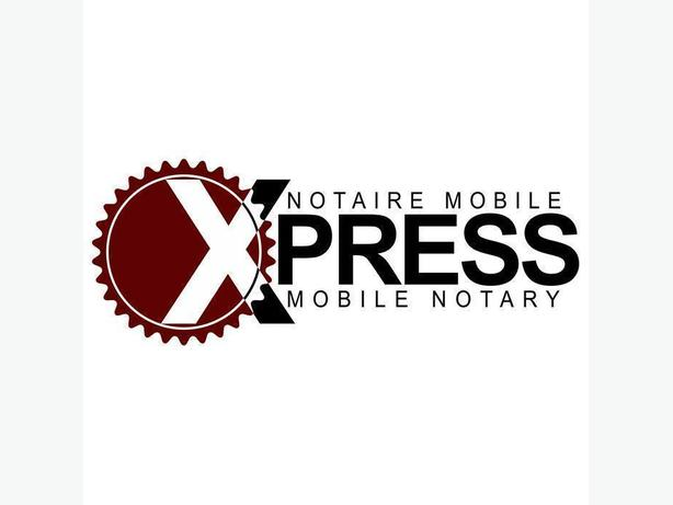Ottawa-Orleans Mobile Notary Public