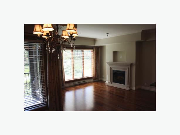 Bear Mountain Stonehaven Top Floor 1 Bedroom West Shore