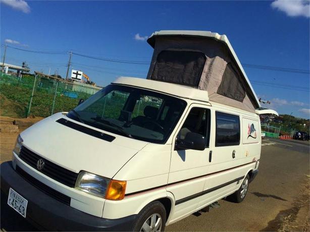 Vehicle Storage Burnaby Bc Great Garages Garage Guru