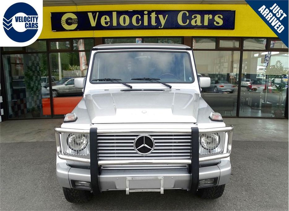Mercedes G Class Price Vancouver Bc