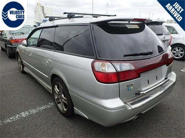1999 subaru legacy wagon gt 102k 39 s awd twin turbo 276hp. Black Bedroom Furniture Sets. Home Design Ideas
