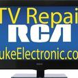 RCA LCD,LED HDTV Parts, Main Board, Power Supply, Inverter,T-Con