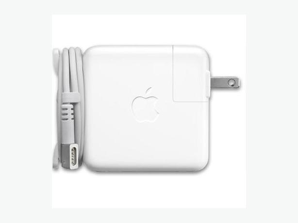 Apple Power Adapter 45W / 60W / 85W w/ Warranty!