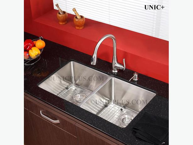Kitchen Sinks Vancouver Hand made stainless steel kitchen sinks vancouver best price hand made stainless steel kitchen sinks vancouver best price guaranteed workwithnaturefo