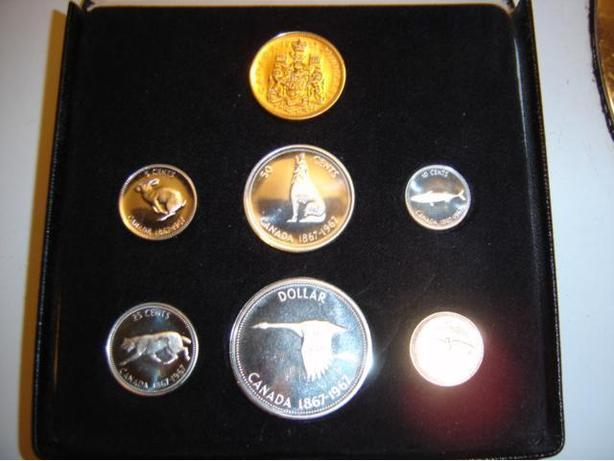 Coin Collector Looking to Buy Coin Collections, Silver, Gold, Coins +