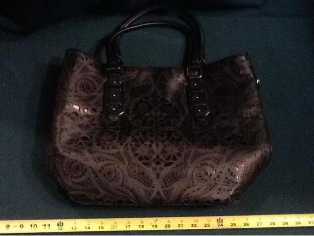 Various Designer Purses and Handbags starting at $5