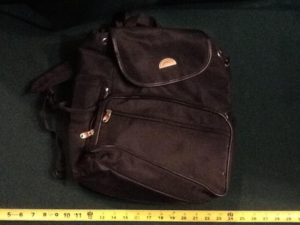 Various Baby Diaper Bags starting at $10