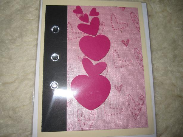 Stampin' UP paper crafting/ card making and classes