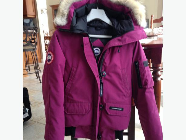 canada goose jackets ottawa