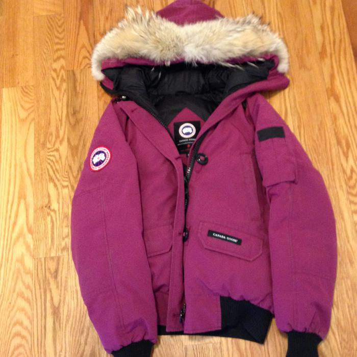 canada goose jackets fort mcmurray