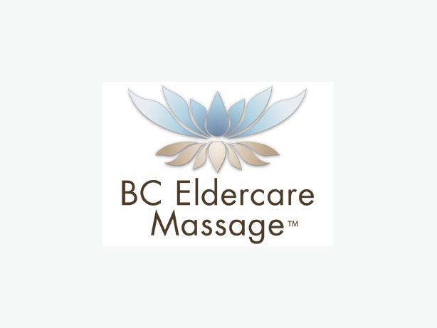 Elder Care Opportunity
