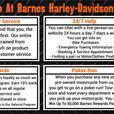 2016 Harley-Davidson® XG750 - Street® 750