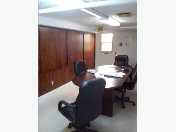 Three Offices All Inclusive Aylmer Furnished Price Reduced