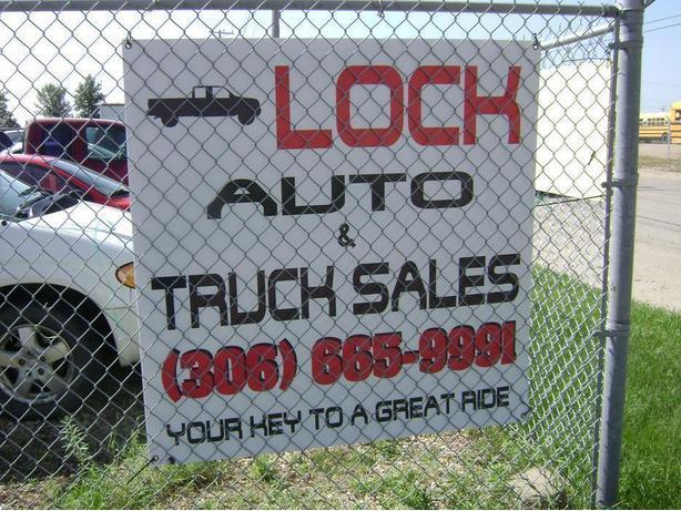 Buick Lesabre LTD