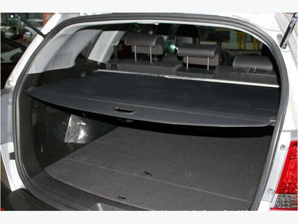 Dodge Journey Cargo Cover For Sale Saanich Victoria