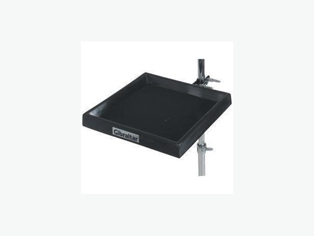 Gibralter SC-MAT Accessory stand