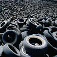 "Set: 245/65R17""Tires"